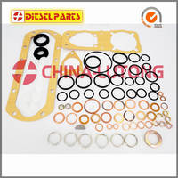 Sell Repair Kits 2 417 010 001(P3000) for POCHETTES DE JOINTS  GASKET KITS