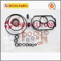 Sell diesel pump repair kit 1 467 010 059,VE4 PUMP SEAL KIT