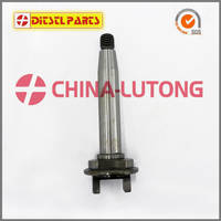 Sell Drive Shaft Ve Pump Parts 1 466 100 305 17mm Eixo Bomba V.E Topic