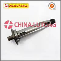 Sell DRIVE SHAFT 1 466 100 401 20MM*128  for IVECO Sofim  MAN Renault Trucks