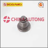Sell Delivery valve 146430-0320(9 413 610 009 )VE4 for Mitsubishi, Nissan