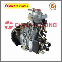 Sell diesel fule injection pump NJ-VE4/11F1900L005 for JX493ZQ4A-47