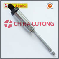 Sell 8N7005 Fuel Injector 0R3418 Pencil Nozzle   CAT 3304 3306