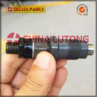 Sell diesel fule injector 105148-1151( 9 430 613 539) with nozzle DN0PDN113