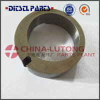 Sell Injection Pump Liner, ANEL EXENTRICO 7139-223 DP100 ,Transfer Pump Liner