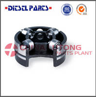 Sell Roller Ring Roller Seater 1 466 232 332 for Toyota,Nissan,Isuzu