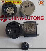 Sell INJECTOR CONTROL VALVE 9308Z625C EURO 5 28052014   for Great Wall H5