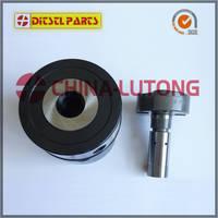 Sell Fuel pump Head Rotor DPA 7139-235G/Q 3/8R 7180-593Q 7139235G 7139-235 3/8R