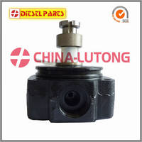 Sell VE pump head rotor 096400-0232 4/10R for 096000-2250 MITSUBISHI 4D5T