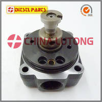 Sell HYDRAULIC HEAD Cabeza Hidraulica 3 CYL 1 468 333 333 VE3/11L