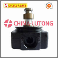 Sell Rotor Head 096400-0432 4/12R for 22140-96300 TOYOTA 1Z