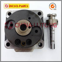 Sell  5cyl VE Fuel Pump Rotor Head 2 468 335 022 2468335022 5/11L for Audi