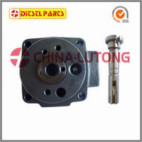 Sell ELECTRIC PUMP Head Rotor 096400-1441 4/12R 22140-67040 for TOYOTA 1KZ TE
