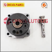 Sell Head Rotor 146404-2200 VE4/12L for Isuzu 4HF1,4JA1,4JB1,4D56