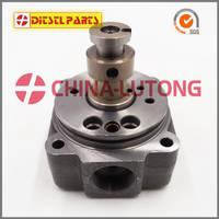 Sell Head Rotor 1 468 336 371 6/12R for pump 0 460 424 150 CUMMINS 6BTA- 5.9
