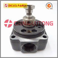 Sell Head Rotor 1 468 334 606 VE4/11R for IVECO RENAULT 5001824663