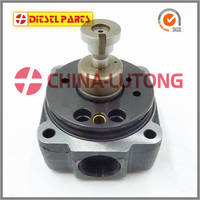 Sell Head Rotor 1 468 334 337 VE4/10R for FORD/NISSAN   FORD York VE pump