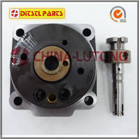 Sell 5CYL Distributor Head Rotor Head 2 468 335 339  VE5/11R ve pump parts