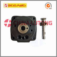 Sell Distributor Head Rotor Head 096400-1210 6/12R 22140-78330-71 for TOYOTA 11Z