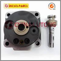 Sell Head Rotor 1 468 336 005 VE6/12L Distributor Head Cabezales