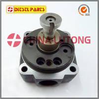 Sell Head Rotor 1 468 334 041 VE4/12R Distributor Head  Wuxi WeiFu