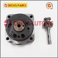 Sell HYDRAULIC HEAD 146403-1220 9461612574 4/8L for MAZDA R2 R38613V20