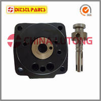 Sell Head Rotor Denso 096400-1451 2214067040 for Toyota 1KZ-T 22140-67040