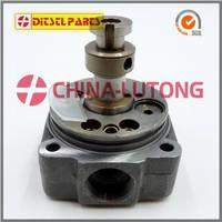 Sell Head Rotor 1 468 376 033  6/12R for TATA EURO2   WeiFu