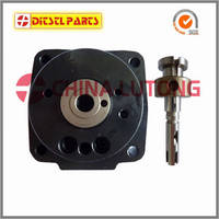 Sell Head Rotor  096400-1581/096400-1580 22140-5C090 4/12R for TOYOTA 14B/15B