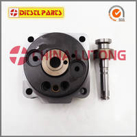 Sell Rotor Head Ve zexel 146401-4720 9461624529 4/10R for Mitsubishi L 200