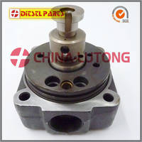 Sell Head Rotor 1 468 334 596 VE4/11R for IVECO 8141.SI.2100 ALFA ROMEO