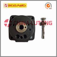 Sell Head Rotor 096400-1220 4/12R for KOMATSU 4D95 096000-1840