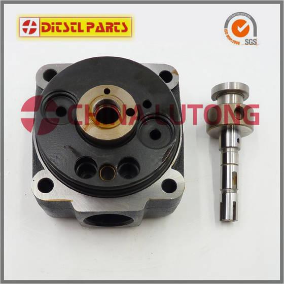 Sell Head Rotor 2 468 334 021VE4/10R for Volkswagen Passat W7W7 1Z AUDI