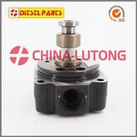 Sell 146404-1520 4/10R for Mitsubishi 4D55 Pajero / Delica  MMC 4D55