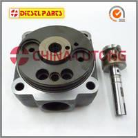 Sell Head Rotor HYDRAULIC HEAD 1 468 334 047 4/11L for JMC JX493ZLQ3