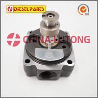 Sell Hydraulic Head 146405-4020 9461624254 6/10R for NISSAN DIESEL