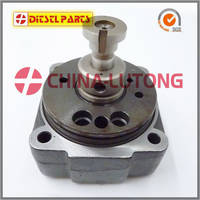 Sell Head Rotor , Rotor Head 1 468 334 424 VE4/11L for VOLVO PENTA