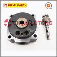 Sell Head Rotor HYDRAULIC HEAD 146403-0520 9461612571 4/10R for MAZDA