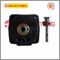 Sell Head Rotor 096400-0371 VE4/10R for  TOYOTA 2L Denso 2LTE