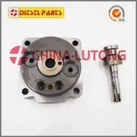 Sell Head Rotor Distributor Head 146405-7920 VE4/10L Corpo Distribuidor VE