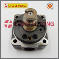 Sell Head Rotor 1 468 334 604 4CYL/11R for IVECO/RENAULT 93163748 0 460 414 067