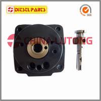 Sell Head Rotor 096400-0262 4/12R For Komatsu 4D95S/L