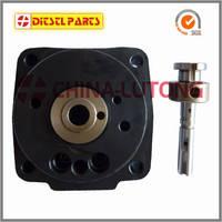 Sell Head Rotor 096400-1740 4/10R for TOYOTA 5L (22140-5B640)  HEAD SUB ASSY.