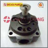 Sell Head Rotor  Distributor head 1 468 334 024  VE4/12R