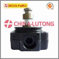 Sell Ve Head Rotor 096400-1690 4/12R for ISUZU/TICO 4JG2
