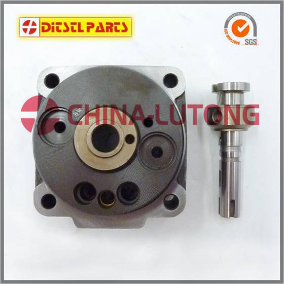 Sell Head Rotor VE Distributor Head 1 468 334 019 4cyl/12R for Yucai 4110