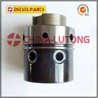 Sell Head Rotor Cabezales DPA 7180-722U 4/9R Cabecote Hidraulico for PERKINS