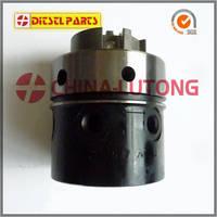 Sell Head Rotor DPA 7123-909U 7180-571U for PERKINS A6358 FORD