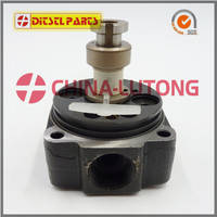 Sell Head Rotor Distributor Head 1 468 336 003 VE6/12L