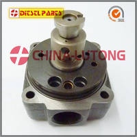 Sell Distributor Head 1 468 373 004 3/12L for IVECO VE BOSCH PUMP. HEAD ROTOR